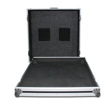 PROTABLE MIXER CASE FOR PRESONUS 24.4.2