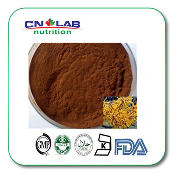 15% natural Tannin Hamamelis Virginiana Extract powder