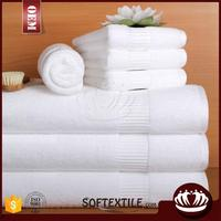 Multifunctional macys hotel towel for wholesales