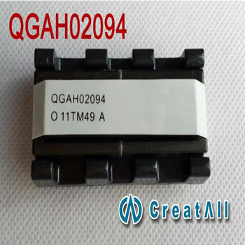 QGAH02094 LCD Monitor Inverter/TV high voltage inverter transformer for Samsung