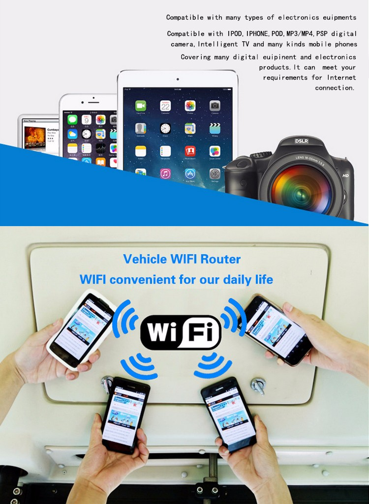 Industrial wifi router outdoor dual sim 4g router