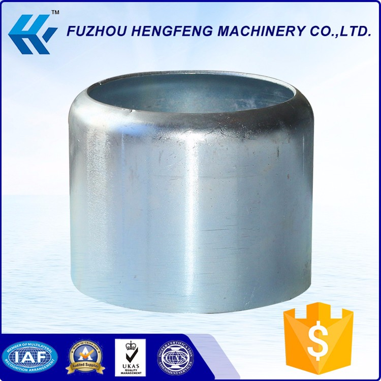 China stainless steel Hose Ferrule And Sleeves