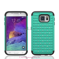 Wholesale Design Mobile Phone Back Cover For Blackberry 9220