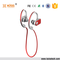 2015 Fashionable wireless bluetooth headphones Bluetooth sports headset M12