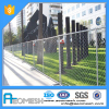 Hot Sale Outdoor Fence Temporary Fence