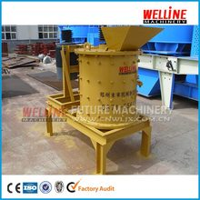 Large capacity low cost 250 ton/h stone crusher plant price for sale