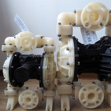 Factory price diaphragm pump airless paint sprayer