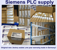 Germany Original Siemens Simatic OP MP TP HMI TOUCH PANEL
