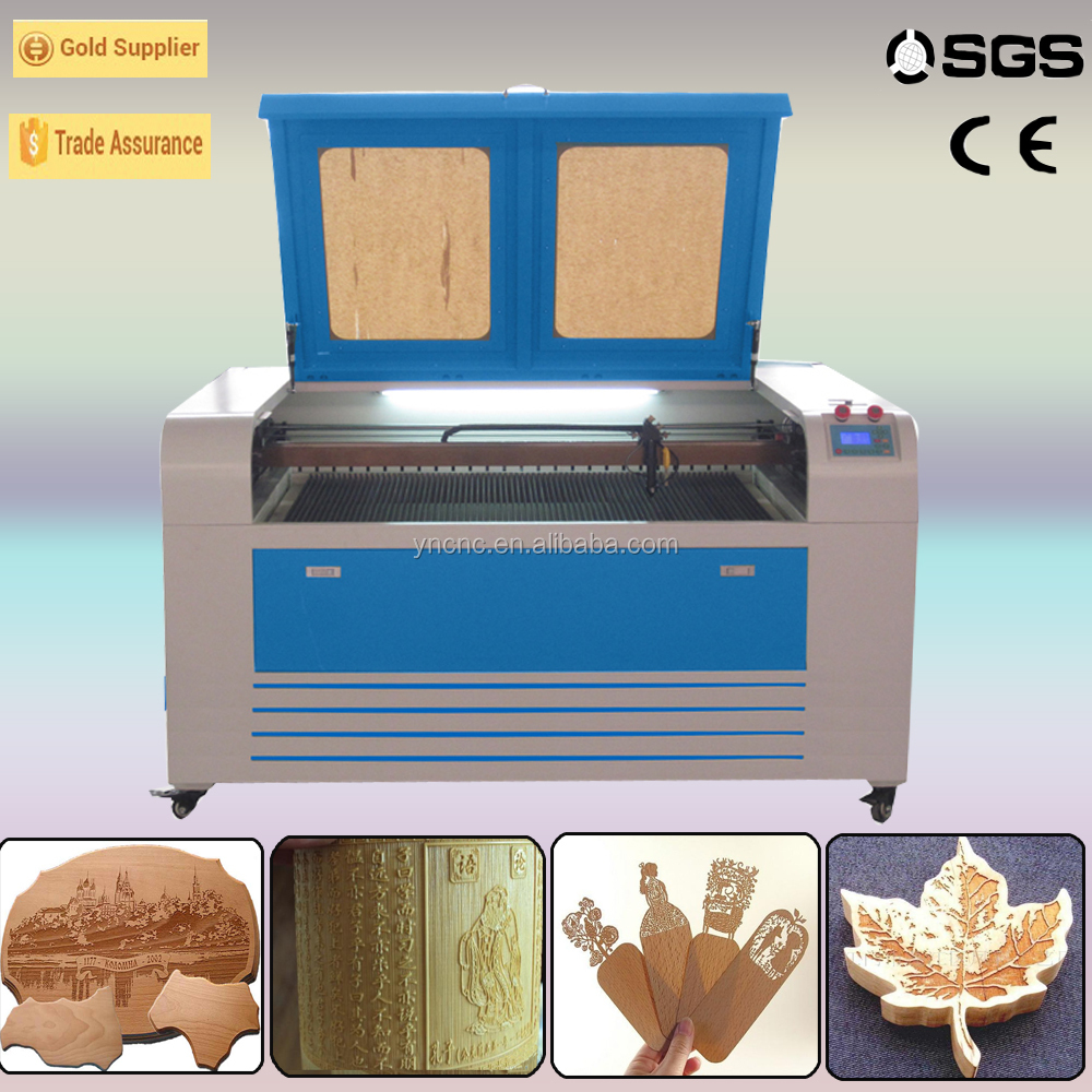 laser engraving machine pen 3d photo machine desktop vinyl cutter stone processing machine