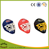 CUSTOM MAKE NATIONAL HOCKEY LEAGUE MINI TOY HELMET KEY CHAINS VENDING TOYS