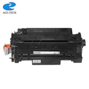 ��ce�,a�,a��/_compatible toner cartridge for hp ce255a 255a 55a laser printer