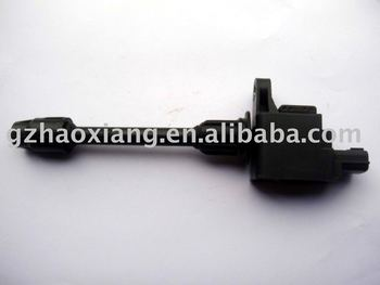 A33 Ignition Coil 22448-2Y000/MCP-2840