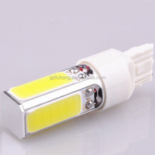 Cheap Universal Auto 12V LED Bulbs 20W Turning Stop Brake Light LED Car Light