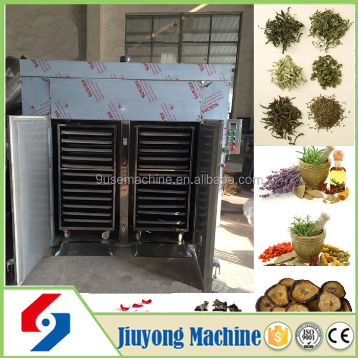 Henan JIUYONG machinery euqipment machine for dry fish