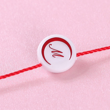Cheap High Quality Garment With String Tag Plastic Seal Tags For Jewelry Or Watch