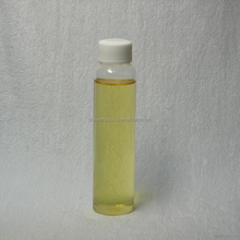 Garlic Oil Allicin from GMP ISO HACCP certified manufacturer