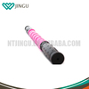 New Products Muscle Therapy Fitness Massage Stick Muscle Roller Stick