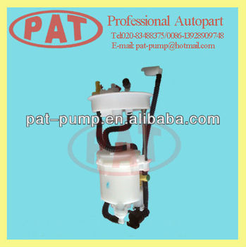 Fuel filter for Honda 09 FIT 17048-TA0-000