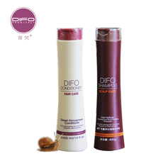 Best Organic Shampoo Image Mild Shampoo and Conditioner Wholesale