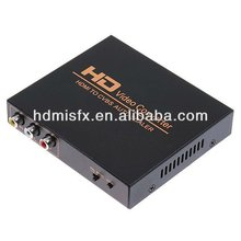 high quality hdmi av supported android 4.2 smart tv box