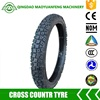 Off road 2.75-21 motorcycle tire for mud bikes