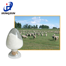 Domestic Animals Feed 50% Coated Sodium Butyrate/ coated sodium butyrate 30% 90% feed additives ex our factory low price
