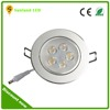 Alibaba express Hot Sale Mini 9W LED Ceiling spot Light with ce rohs