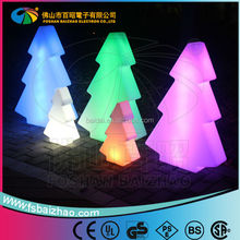 Christmas Occasion and other holiday supplier type outdoor festival decoration