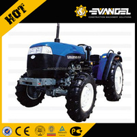 FOTON LOVOL 4wd mini tractor in india 25hp (TE254E)
