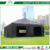 2018 Fire Proof Fast Advertising Trade Show Party Heavy Duty Folding Tent 4X8m