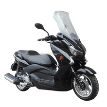 250cc 300cc 4 stroke water cooled cooling 13 inches tire wheel rim scooter gas scooters