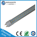 Hot new products for 2015 led light stick with CE ROHS