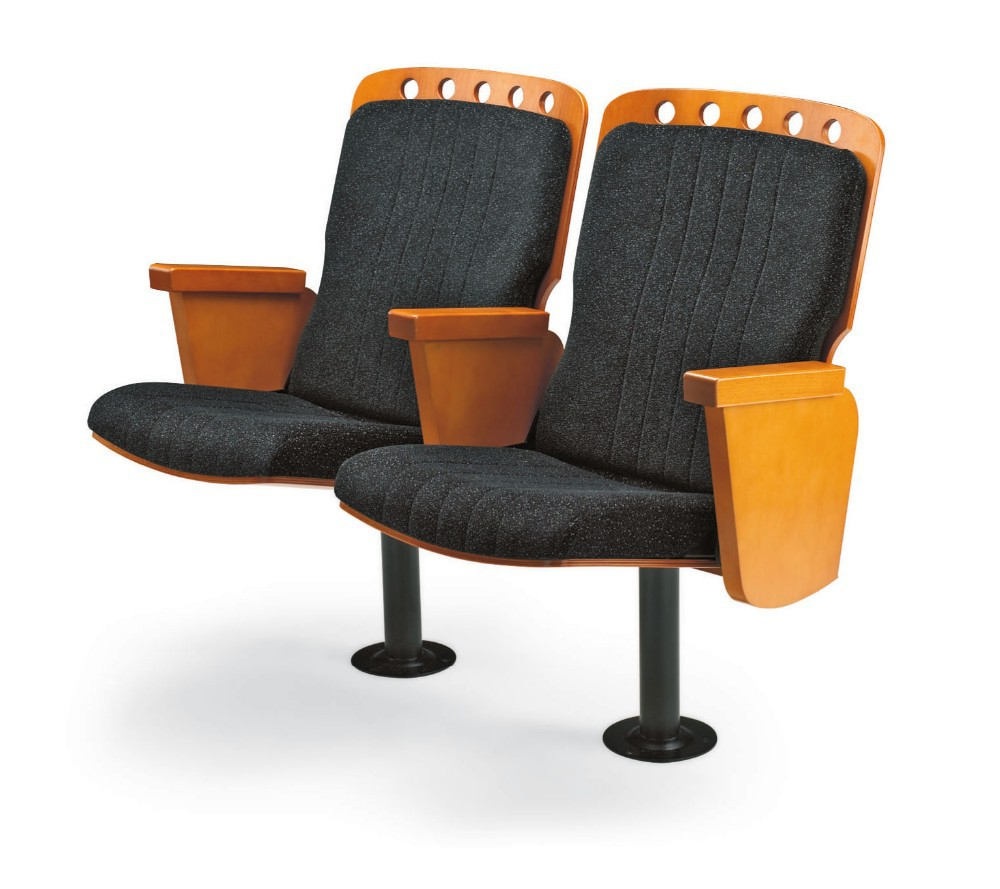 Wagner Deluxe Seat