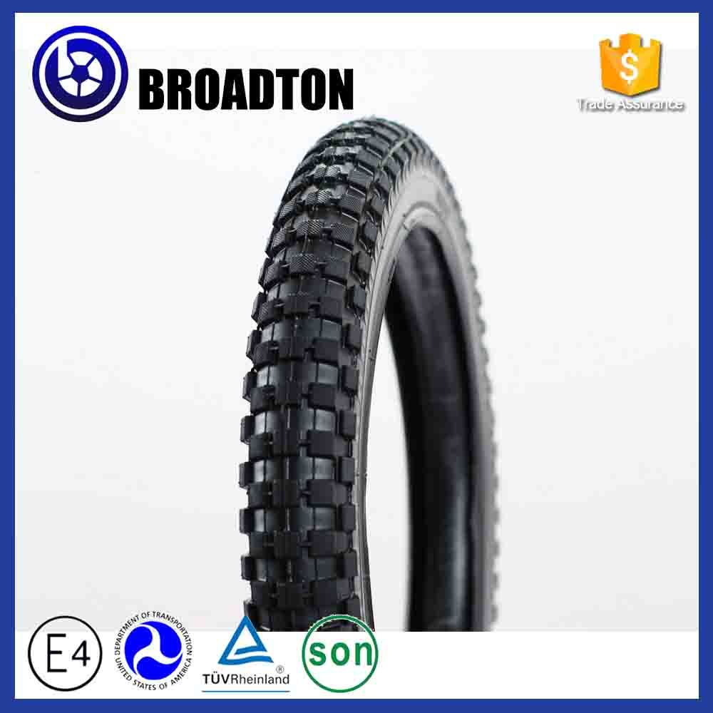 Professional world-famous brand mountain bicycle tire 26*2.125 with best quality and low price