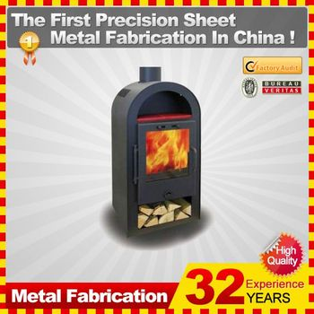 2014 Customized Ventless Gas Fireplace Igniter Buy Gas Fireplace Igniter Fireplace Insert