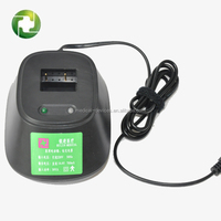 Wholesale cheap high quality durable white battery charger for military trauma intramedullary surgery