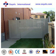 hot-selling low price decorative/guarding/fencing/filtering aluminum perforated metal sheet/mesh/pannel (ISO9001 factory)