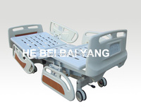 A-6 Five-function Electric medical Bed