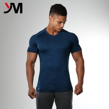 Professional Apparel Active Wear latest shirts for men pictures men tank top gym