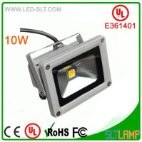 Super long lifespan Brigelux flood light led off road light (10w to 500w are available)