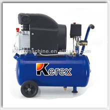 High quality air mini compressor Model: FL-50L made in China
