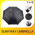 Promotion gift/Umbrella factory with Audit by Reach, Disney, Sedex