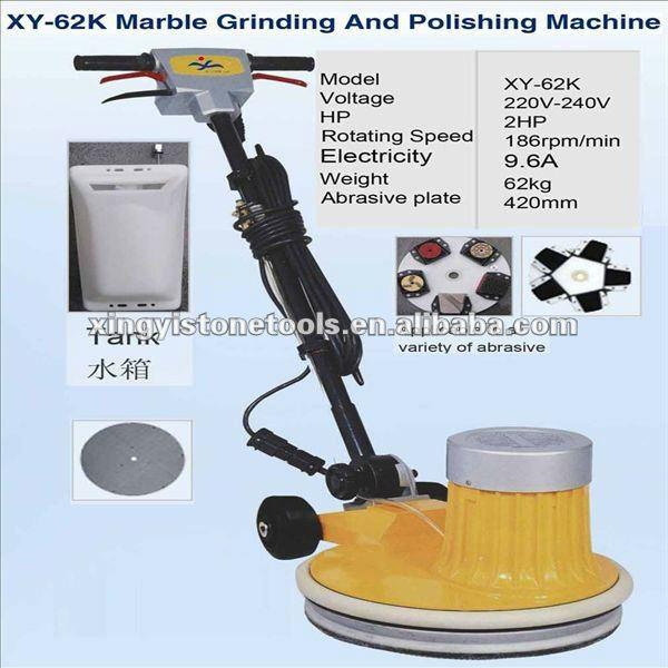housekeeping equipments used in hotels pdf
