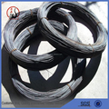 building material black annealed wire 1.24mm 1.65mm 3.0mm for binding wire