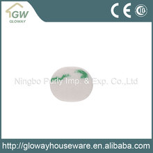 Trustworthy china supplier best cosmetic sponge