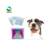 Private lable Disposable dog training pads