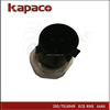 Kapaco diesel engine common oil pressure sensor PPE-PA GF30/12621234 for GM/Buick