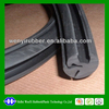 popular rubber seal strip with best price