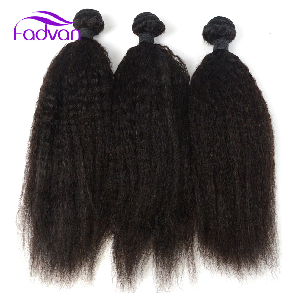 Italian Hair Weave Italian Hair Weave Suppliers And Oukasfo