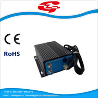 220V Ozone Generator for Water Treatment Corona Discharge AIR Purifier
